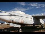 TA-3B