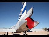 TF-102A Delta Dagger