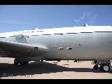 WC-135C
