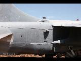 YA-7F