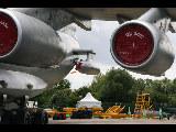 Il-78MKI