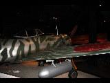 Ki-43-IIa
