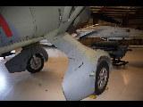 Lysander Mk III