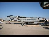 F-14D Arrival