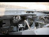 F-5E Cockpit Right
