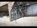 F-5E Fuselage