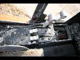 OV-10A Pilots Pit