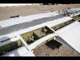 OV-10A Wing