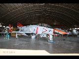 QF-4S