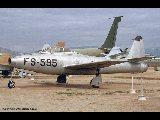 F-84C-16-RE