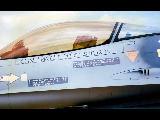 F-16A Block 15M