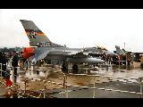 F-16C Block 30