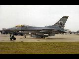 F-16C Block 30A