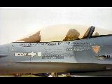 F-16C Block 30E