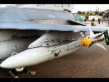 F-16C Block 40E