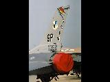 F-16C Block 50C