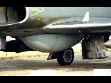 J-32E Lansen