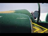 L-39ZO Albatross