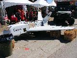 Sperwer UAV