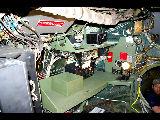 B-29A (44-87779) Superfortress