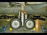 B-36J Peacemaker
