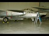 JRB-45C Tornado
