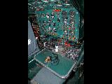 Lockheed L-1049H-82