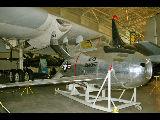 XF-85 Goblin