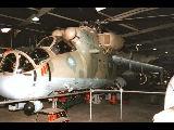 Mi-24F