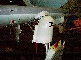 AD-4N