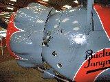 Bu-133