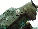JU-52 3M