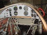 Morane Saulnier 317