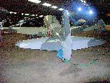 Yak-11