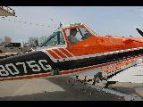 A188B Ag Wagon