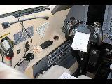 P180 Avanti II
