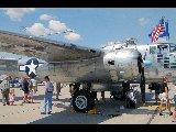 B-25J