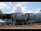 C-17A