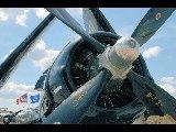 F4U-5N