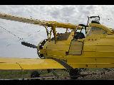G-164A Ag-Cat