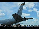 KC-135E