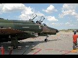 QF-4E