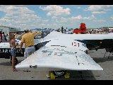 T-37B Tweet
