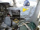 A-37B Dragonfly