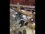 1941 Ryan PT-21