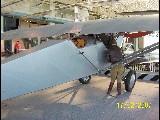 Museum of Flight 2007