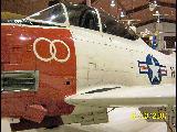 T-28A Trojan