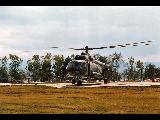 Mi-8MT