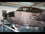 DH-113 Vampire NF54