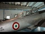 Fiat G-59-4B